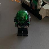 Gibby0611 Avatar