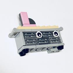 Leumas brick Avatar
