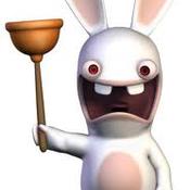 stupid_bunny Avatar