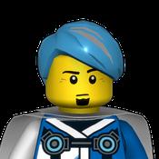DesignerPowerfulVultrix Avatar