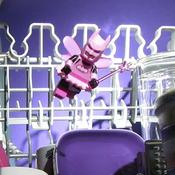 FizzlepopBerrytwist Avatar