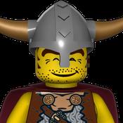 robwiki Avatar
