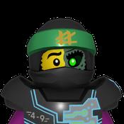 aldenius Avatar