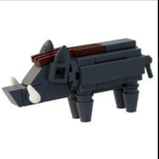 Microbuilder11 Avatar