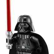 Lego shower guy. Avatar