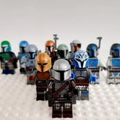 Mandalorian_Lego_Tuga Avatar