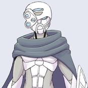 Nuju89 Avatar