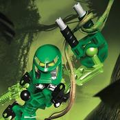 Robotnickle8852 Avatar