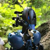akirk47 Avatar