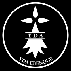YDAEbenour Avatar