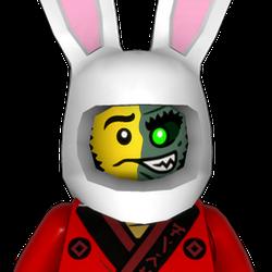 joeshippert Avatar