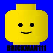 brickman111 Avatar