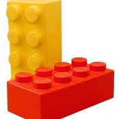 brickblock Avatar