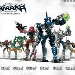 hekok34 Avatar