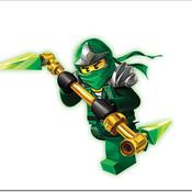 KnightViper02 Avatar