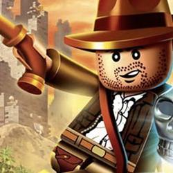 LegoBr1 Avatar