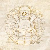 MrSpriteCranberry Avatar