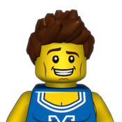 JoJoPeperoni Avatar