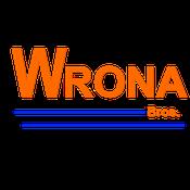 Wrona Bros. Avatar