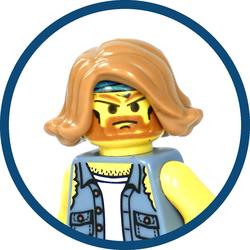Max Brickman Avatar