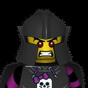atiKLC Avatar