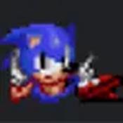 Pixel Boi Avatar