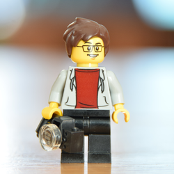 Bricktalife Avatar
