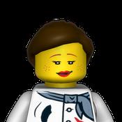 bk723 Avatar