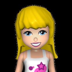ZippyPear024 Avatar