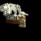 Legootter95 Avatar