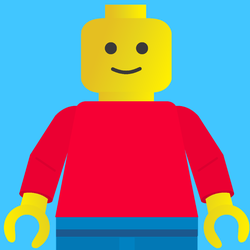 fortheloveofbrick Avatar