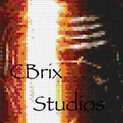 CBrixStudios Avatar