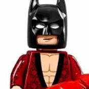 BrickRich1 Avatar