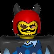 OkamžitýRežisérPavián Avatar