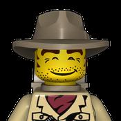 AdmiralSqueakySkunk Avatar