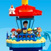LegoDadLabassi Avatar