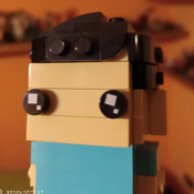 HarryMario Avatar
