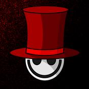 Hat99 Avatar