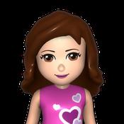 cheribom Avatar