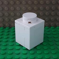 BricksWithoutMortar Avatar