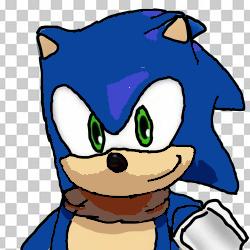 SonicBOOMBoi Avatar