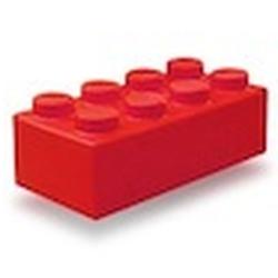 Brickbuilder Avatar