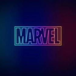 Master Bulder Avatar