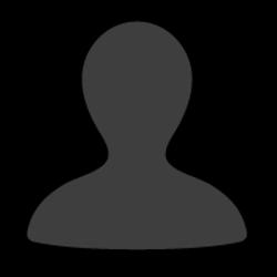Rickjohn Avatar