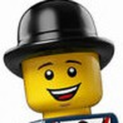 LegoParliamentarian Avatar