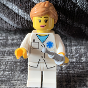 NurseWhitt Avatar