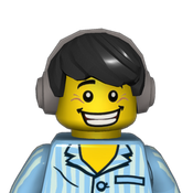 BricksOLot Avatar