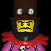 YodaLebowski Avatar
