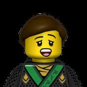 Timtronic333 Avatar