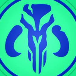 LEGOlas50 Avatar